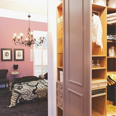Closet CABINET made to measure wardrobes