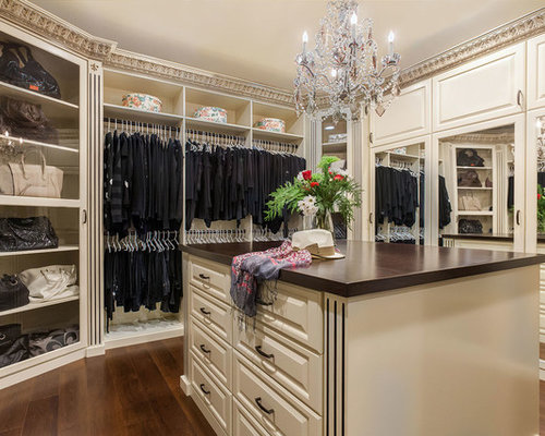 Dream Master Closets The Hippest Galleries