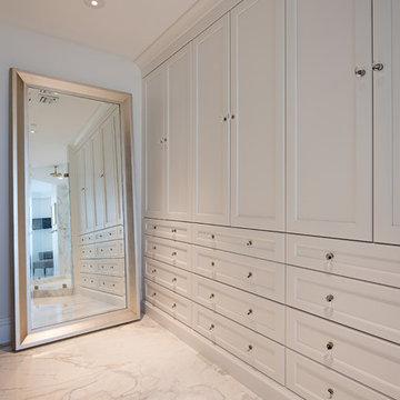 Certified Luxury Builders-41 West-Naples-Pelican Bay-Cap Ferrat-High-rise Condo3