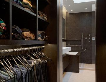 Chelsea Bathrooms