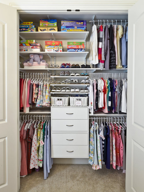 closet design ideas remodels photos