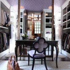Closet Closet A