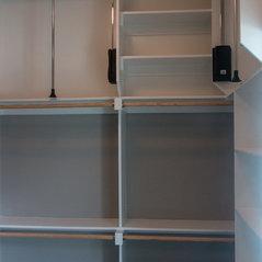 design homes inc. Interior Design Ideas. Home Design Ideas