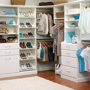 Closet Design - ORG Home