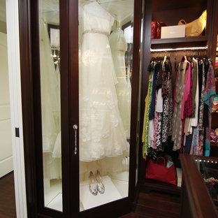 Wedding Dress Display Houzz