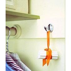 Closet Closet Ideas
