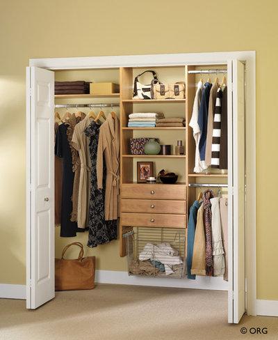 Armoire et Dressing  Closet