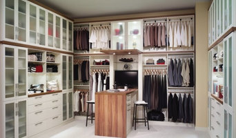 Ordinaire Best 15 Closet Designers And Professional Organizers In Sioux Falls ...