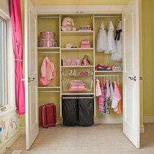 maes closet