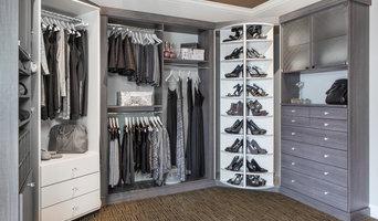 Best 15 Closet Designers And Professional Organizers In Chesapeake ...