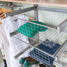 10 Tips for Keeping Your Clothes in Top Condition