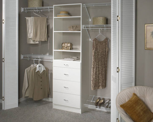 SaveEmail. Harkraft. 2 Reviews. Closet storage