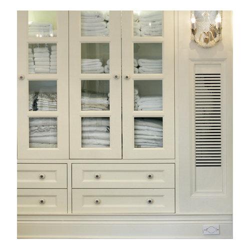 Closet   Closet Idea In New York