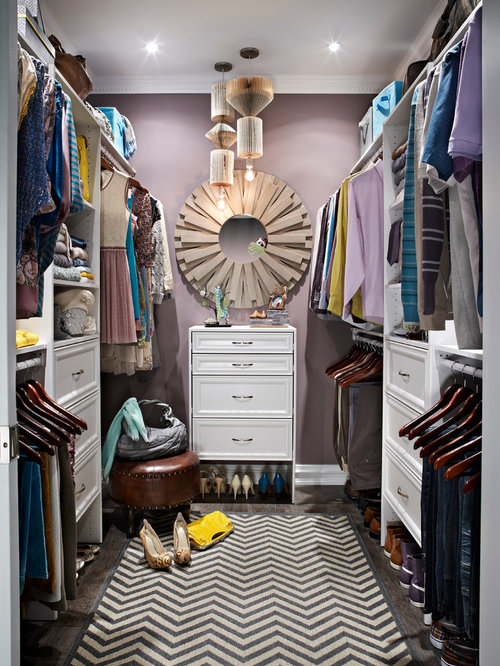 Closet Maid Ideas, Pictures, Remodel And Decor