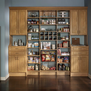 Rubbermaid Storage U0026 Closet Ideas U0026 Photos | Houzz
