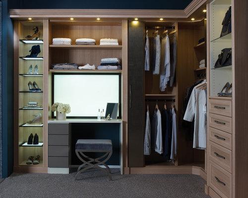 Cabina Armadio Moderna Orlando : Foto e idee per armadi e cabine armadio armadi e cabine armadio