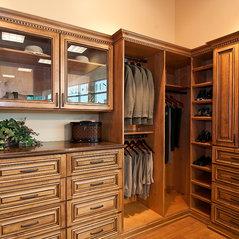 Classy Closets   Chandler, AZ, US 85226