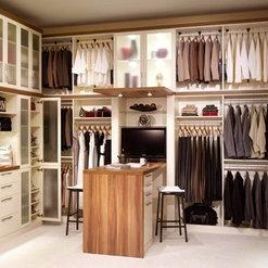 Closettec   Bedford Hts., OH, US 44146