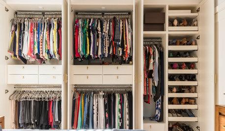 Perfect Organizing