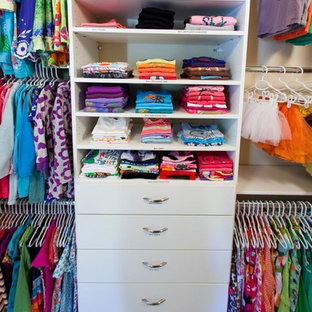 Colorado's Children's Closets & Storage Professionals - Home Organizing Professi