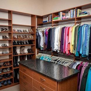 Colorado's Closets & Storage Professionals - Home Organizing Professionals