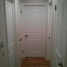 Closet by Floor Coverings International