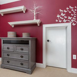 Complete Interior Renovation & Addition