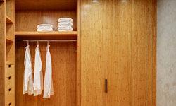 CPS Bath/Dressing Room, NY