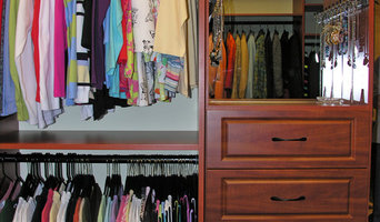 Best Closet Designers And Professional Organizers In St Louis | Houzz