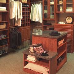 ... Excellent Closet Concepts Nj Roselawnlutheran