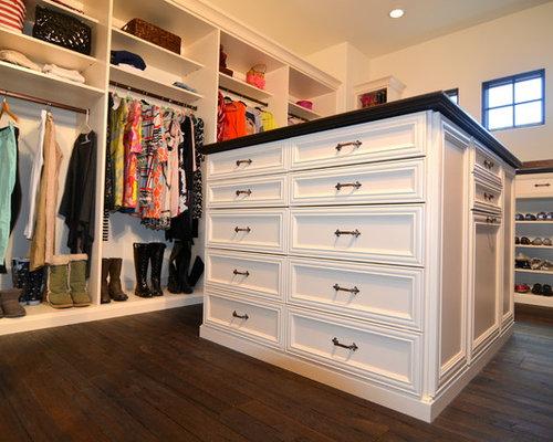Closet Island Dresser Home Design Ideas Pictures Remodel And Decor