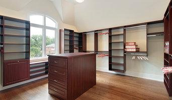 Best Closet Designers And Professional Organizers In Norfolk, VA ...