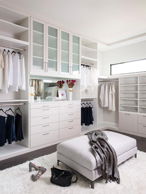 17 684 Walk In Closet Design Ideas Amp Remodel Pictures Houzz