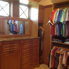 Simply Closets Cabinets Ft Myers Fl Us