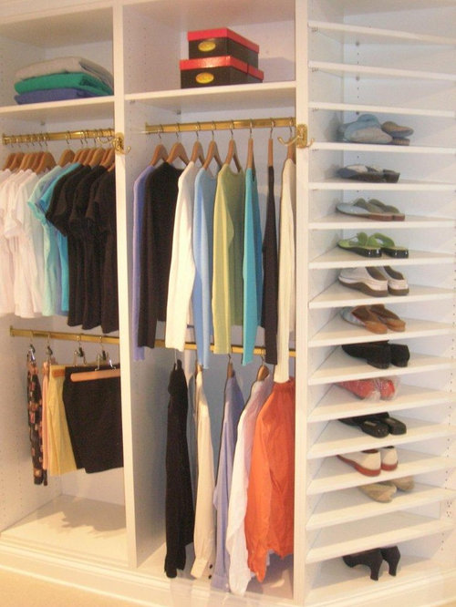 Corner Shoe Rack Home Design Ideas Pictures Remodel And