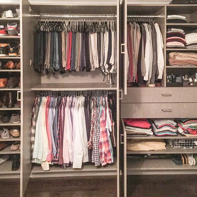 Smart Closet Solutions   Brooklyn, NY   Closet Designers And ...