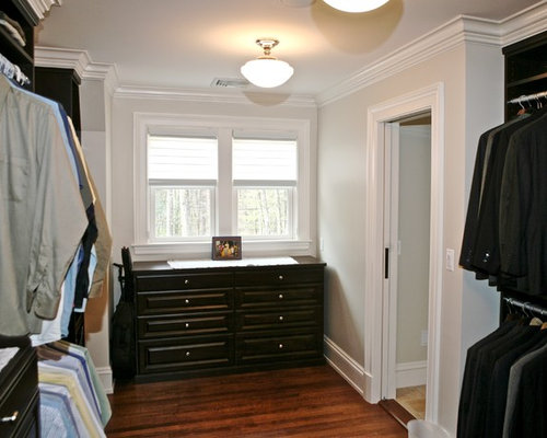 lighting for walk in closet. example of a classic walkin closet design in boston lighting for walk