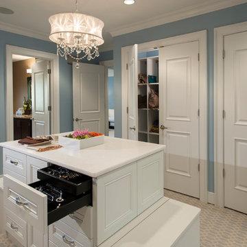 Design Home Philadelphia 2013