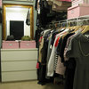 How to Finally Tackle Your Closet
