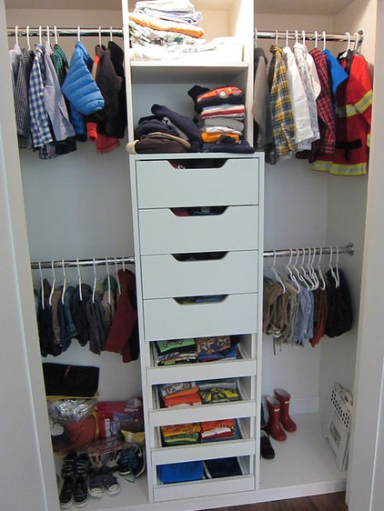 Perfect DIY Closet Drawers 422 x 562 · 74 kB · jpeg