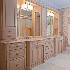 Shop Bathroom Vanities On Houzz