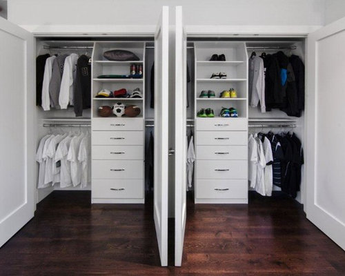 Reach In Closet Design Ideas reach in closet design ideas bedroom reach in closet design ideas pictures remodel Reach In Closets