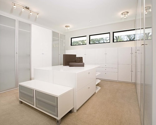 Ikea Closet Doors Home Design Ideas, Pictures, Remodel and ...
