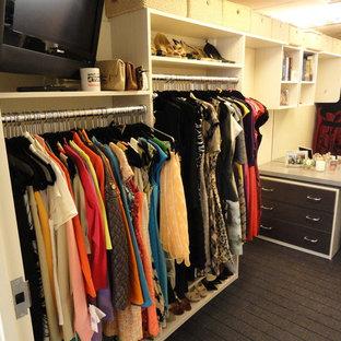 Room Reorganization   Houzz