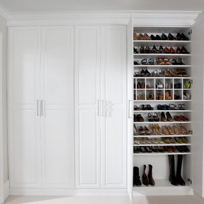 Walk Closet Design Ideas on Small Space Walk In Closet Room Divider Ikea   Home Design Ideas