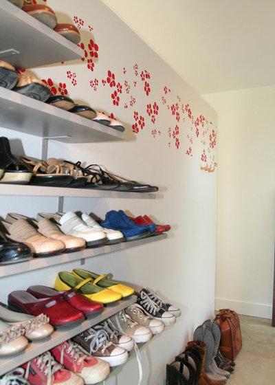 Eclectic Closet Eclectic Closet