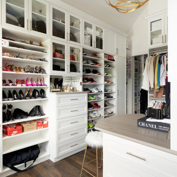 Eclectic Glam
