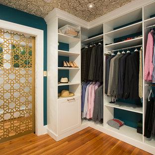 "Edelman Interior Remodel & Outdoor ""Asada"" Kitchen"