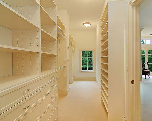 6x6 closet design ideas remodels photos for 6x6 room design