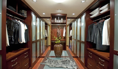 Remodeling Guidesturn That Spare Room Into A Walk In Closet